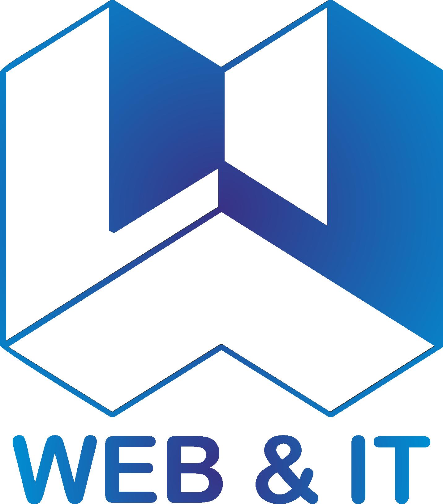 WEB and IT | Weboldal készítés Szolnokon